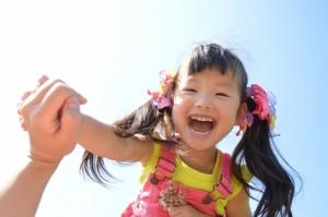 豊洲子ども家庭支援センター プレーパーク 豊洲マガジン