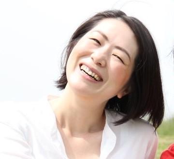 ママのためのサロン 松永なお 1 豊洲マガジン