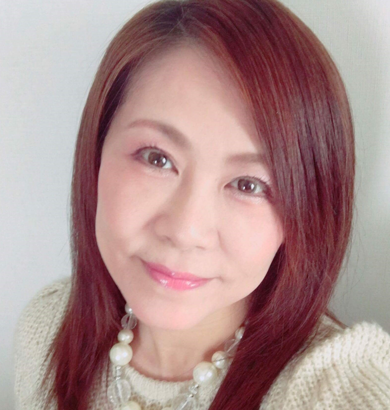 株式会社GRID 寺澤やす子 1 豊洲マガジン