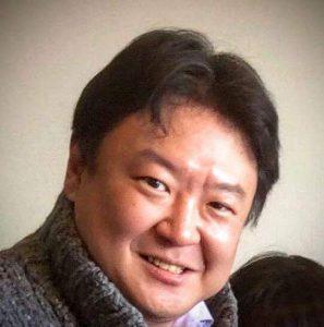 第24回豊洲の人物探訪 浅見氏 豊洲マガジン