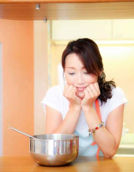米粉専門フードコーディネーターhiro 1 豊洲マガジン
