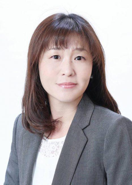 豊洲まちなみ公園 イベント 11-23 豊洲マガジン