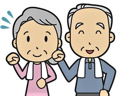 いい夫婦の日 豊洲マガジン