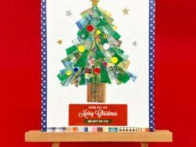 クリスマスイベント ららぽーと豊洲 1 豊洲マガジン