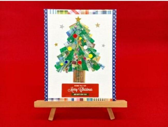クリスマス  イベント ららぽーと豊洲 2 豊洲マガジン