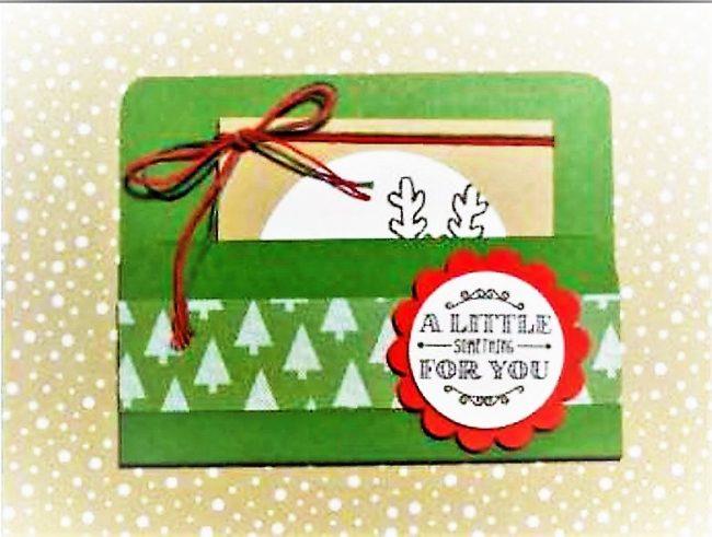 豊洲シビックセンター クリスマスカードづくり 豊洲マガジン