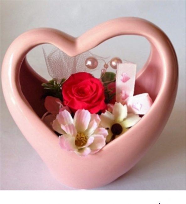 バレンタインイベント 1 ららぽーと豊洲 豊洲マガジン