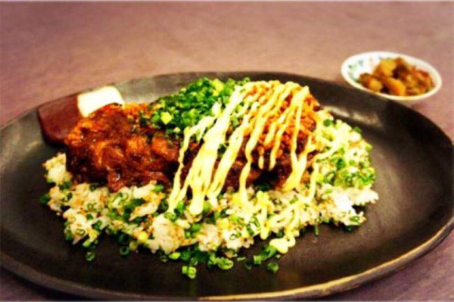 東京ガス 特別料理教室 NHK きょうの料理 ザ・ミーツ 1 豊洲マガジン