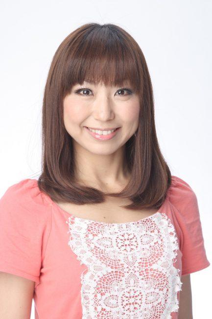 ダンサーのAKANE 1 豊洲マガジン