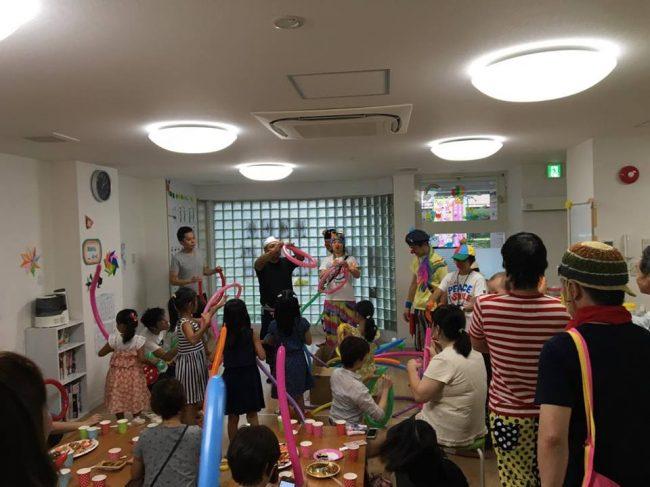 コンサルティング 女性起業サポート 大澤裕子 4 豊洲マガジン