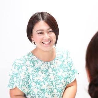 コンサルティング 女性起業サポート 大澤裕子 2 豊洲マガジン
