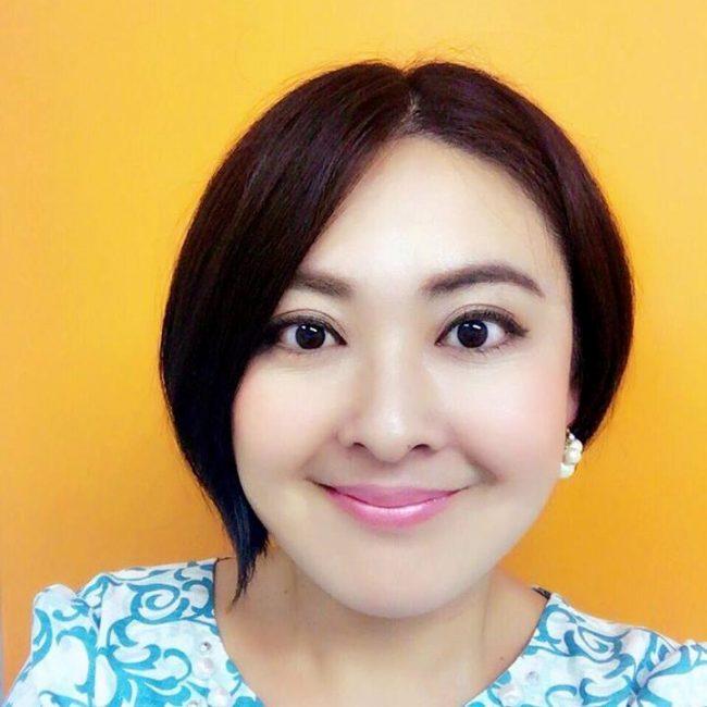 コンサルティング 女性起業サポート 大澤裕子 1 豊洲マガジン