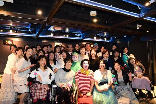 コンサルティング 女性起業サポート 大澤裕子 3 豊洲マガジン