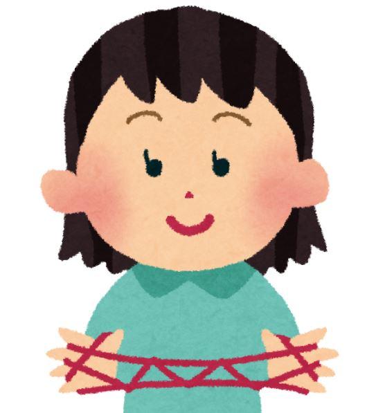 外国人のための日本文化体験 豊洲シビックセンター 豊洲マガジン