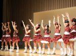 豊洲アイドルスター学園 7 豊洲マガジン