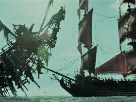 パイレーツオブカリビアン 最後の海賊 ユナイテッドシネマ豊洲 豊洲マガジン
