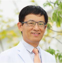 にしだわたる糖尿病内科 院長 日本成人矯正歯科学会 豊洲マガジン