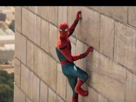 スパイダーマン 2 ユナイテッドシネマ豊洲 豊洲マガジン