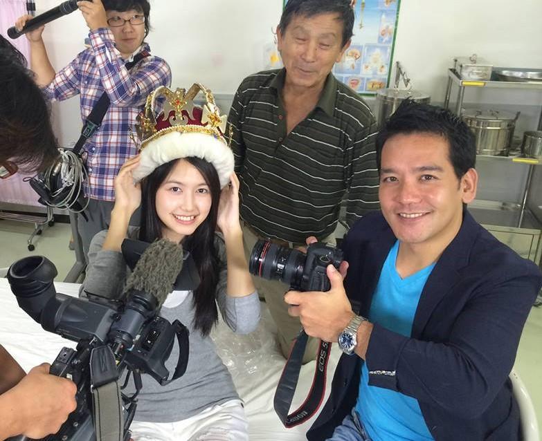 第56回豊洲の人物探訪 石坂完爾氏 3-1 豊洲マガジン