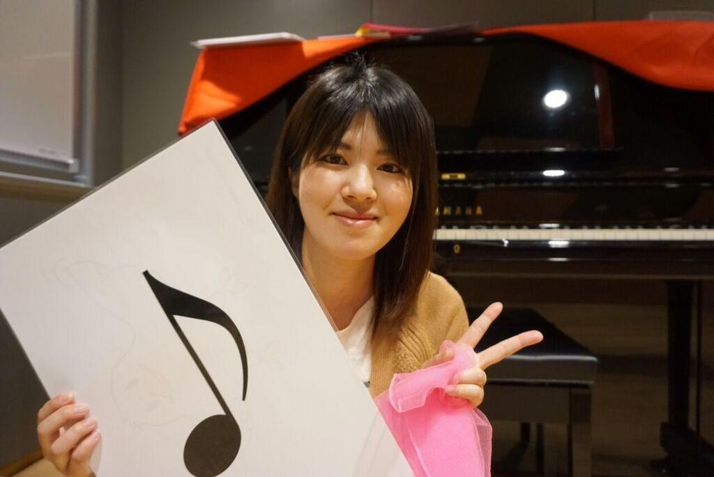 Mahalo Music1_preview 豊洲マガジン1