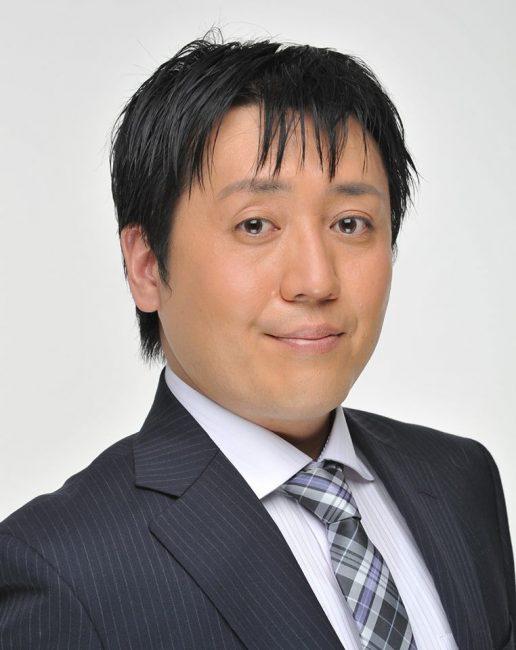 201805豊洲まちなみ公園 15 豊洲マガジン
