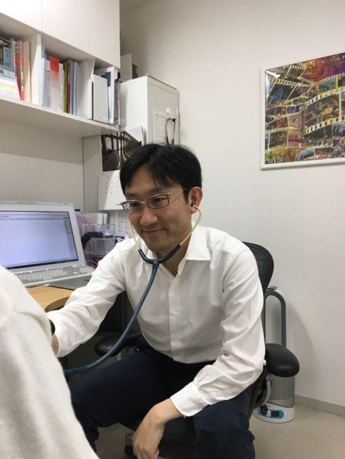第67回 豊洲の人物探訪 染谷朋之介 豊洲マガジン2