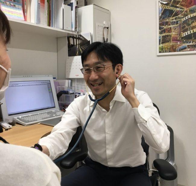 第67回 豊洲の人物探訪 染谷朋之介 豊洲マガジン6